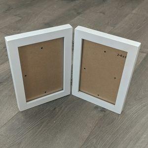4x6 frames